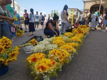 Kyjev bez cestovky – všetko, čo potrebujete vedieť
