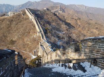 Kde ísť a čo vidieť v Pekingu, alebo 24 hodín vo veľkomeste