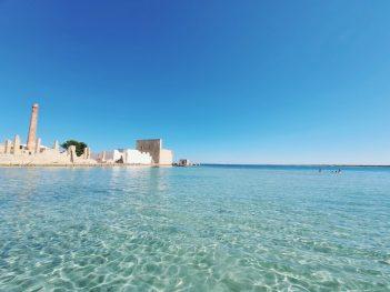 """Sicília bez cestovky – ako sa cestuje """"po korone"""""""