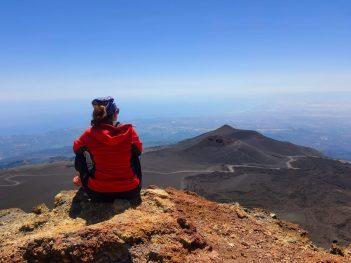 Sicília – itinerár na 7 dní