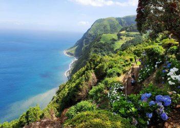 """Azory – ako najlepšie """"ošéfovať"""" dovolenku v raji na zemi bez cestovky"""